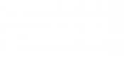 KSV_Logo